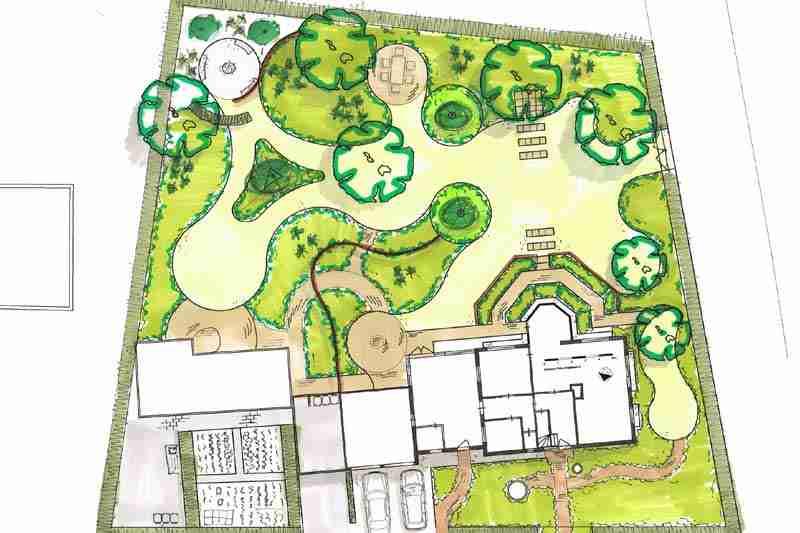 tuinontwerp-voorbeeld-voor-en-na-1a-apeldoorn-door-hovenier-bk-tuinen