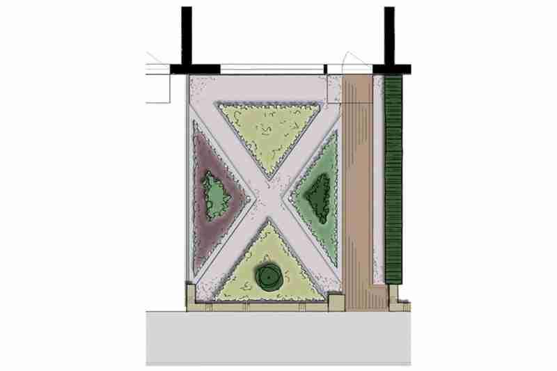 tuinontwerp-voorbeeld-voor-en-na-6a-apeldoorn-door-hovenier-bk-tuinen