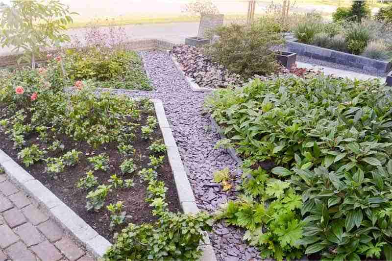tuinontwerp-voorbeeld-voor-en-na-6b-apeldoorn-door-hovenier-bk-tuinen