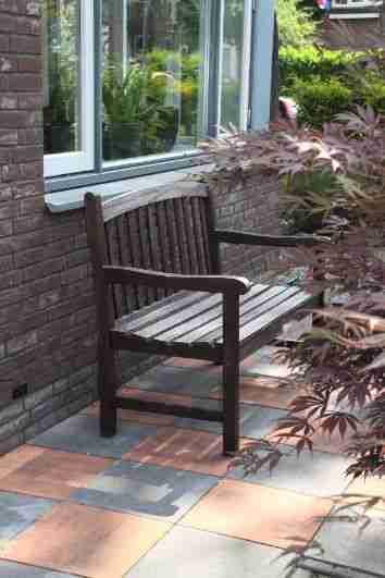 Hovenier Apeldoorn en Vaassen BK Tuinen ontwerp aanleg onderhoudBK Tuinen Hovenier Apeldoorn en Vaassen_021