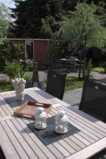 Hovenier Apeldoorn en Vaassen BK Tuinen ontwerp aanleg onderhoudBK Tuinen Hovenier Apeldoorn en Vaassen_023