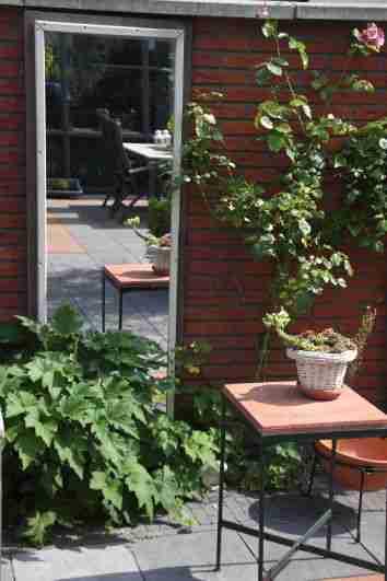 Hovenier Apeldoorn en Vaassen BK Tuinen ontwerp aanleg onderhoudBK Tuinen Hovenier Apeldoorn en Vaassen_036