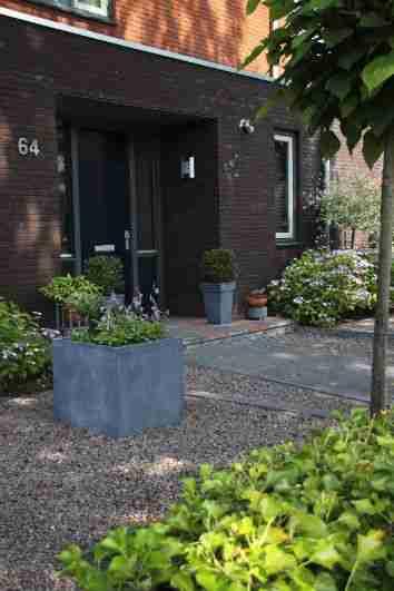 Hovenier Apeldoorn en Vaassen BK Tuinen ontwerp aanleg onderhoudBK Tuinen Hovenier Apeldoorn en Vaassen_048