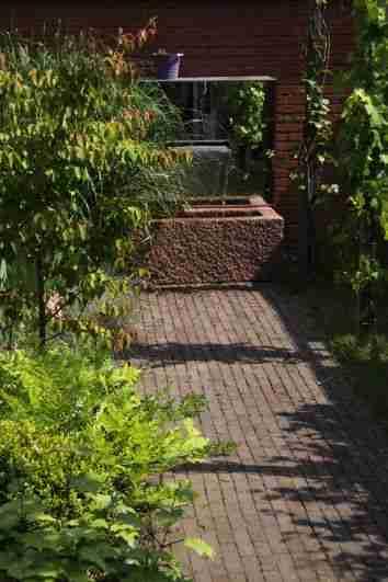 Hovenier Apeldoorn en Vaassen BK Tuinen ontwerp aanleg onderhoudBK Tuinen Hovenier Apeldoorn en Vaassen_058