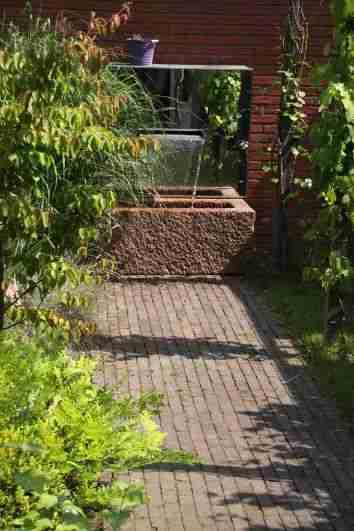 Hovenier Apeldoorn en Vaassen BK Tuinen ontwerp aanleg onderhoudBK Tuinen Hovenier Apeldoorn en Vaassen_059