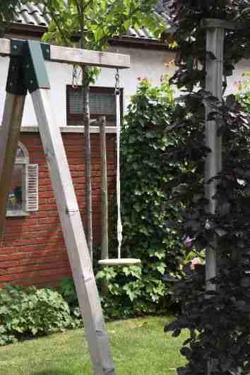 Hovenier Apeldoorn en Vaassen BK Tuinen ontwerp aanleg onderhoudBK Tuinen Hovenier Apeldoorn en Vaassen_065
