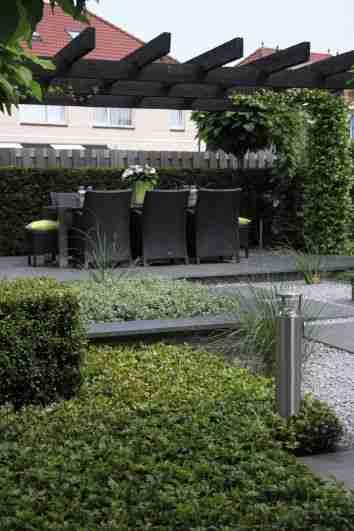 Hovenier Apeldoorn en Vaassen BK Tuinen ontwerp aanleg onderhoudBK Tuinen Hovenier Apeldoorn en Vaassen_111