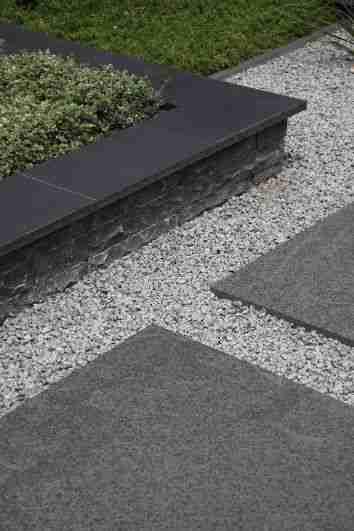 Hovenier Apeldoorn en Vaassen BK Tuinen ontwerp aanleg onderhoudBK Tuinen Hovenier Apeldoorn en Vaassen_114