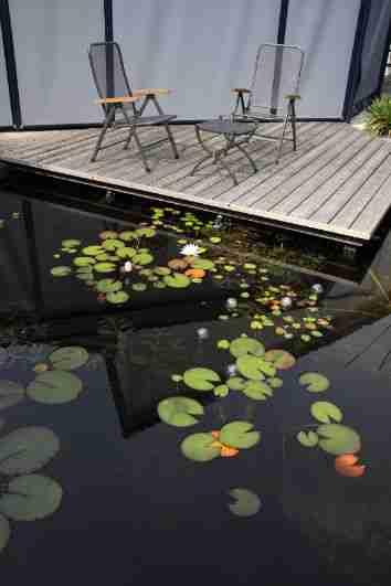 Hovenier Apeldoorn en Vaassen BK Tuinen ontwerp aanleg onderhoudBK Tuinen Hovenier Apeldoorn en Vaassen_154