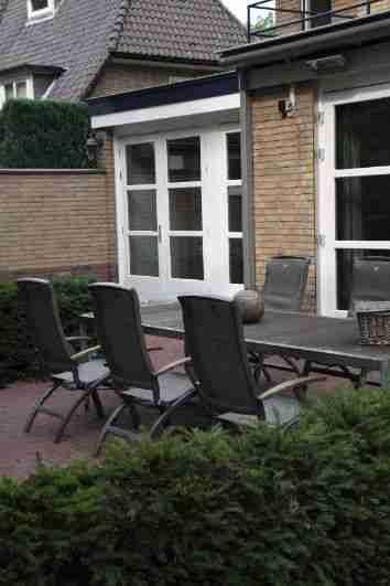 Hovenier Apeldoorn en Vaassen BK Tuinen ontwerp aanleg onderhoudBK Tuinen Hovenier Apeldoorn en Vaassen_205