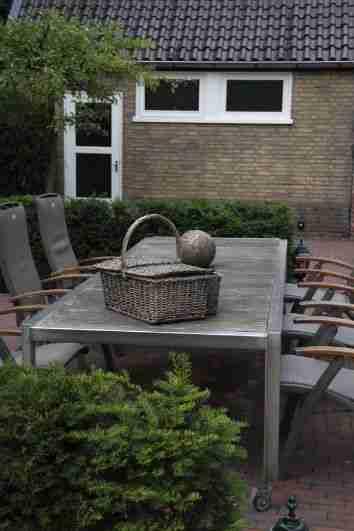 Hovenier Apeldoorn en Vaassen BK Tuinen ontwerp aanleg onderhoudBK Tuinen Hovenier Apeldoorn en Vaassen_206