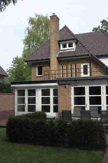 Hovenier Apeldoorn en Vaassen BK Tuinen ontwerp aanleg onderhoudBK Tuinen Hovenier Apeldoorn en Vaassen_209