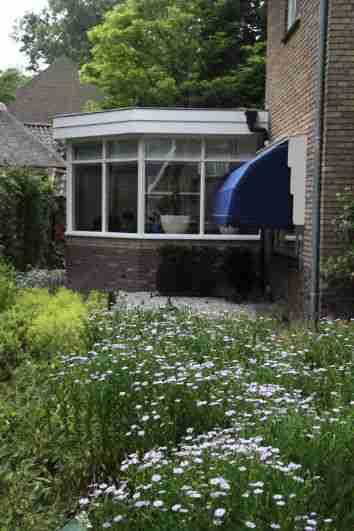 Hovenier Apeldoorn en Vaassen BK Tuinen ontwerp aanleg onderhoudBK Tuinen Hovenier Apeldoorn en Vaassen_211