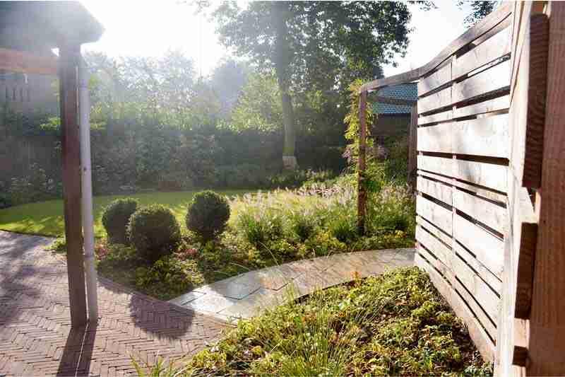 hovenier-apeldoorn-bk-tuinen-dsc_9602