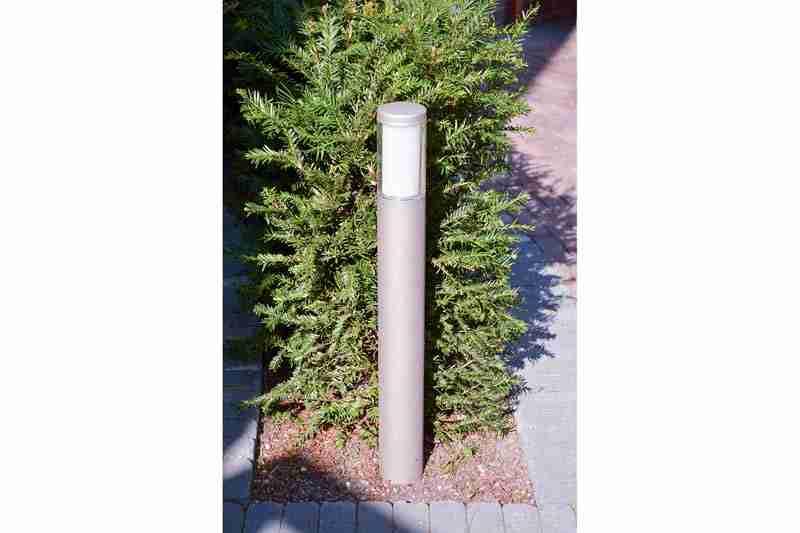 hovenier-apeldoorn-bk-tuinen-dsc_9805