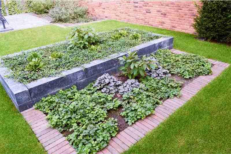 hovenier-apeldoorn-bk-tuinen-dsc_9859