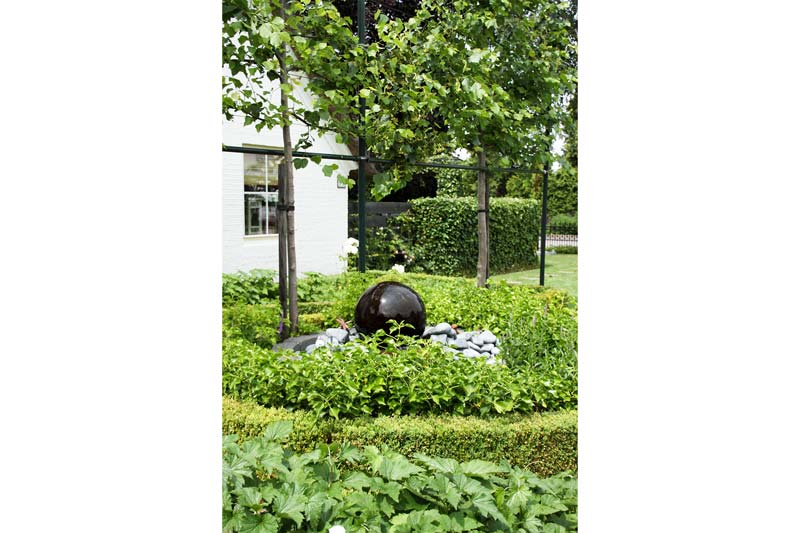 hovenier-apeldoorn-bk-tuinen-meedendorpvandevosse_081