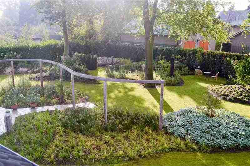 tuinontwerp-ronde-vormen-apeldoorn-door-hovenier-bk-tuinen