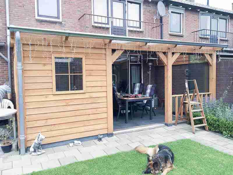 veranda-en-tuinhuis-apeldoorn-door-hovenier-bk-tuinen_1