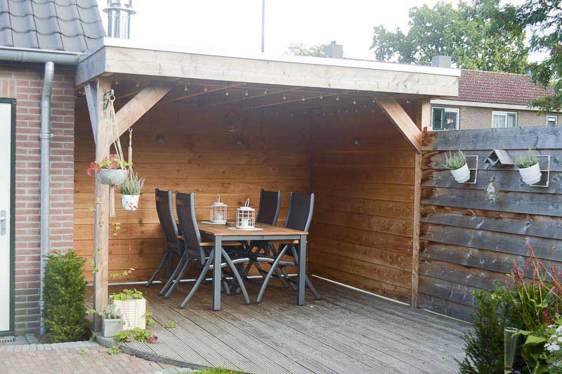 veranda-en-tuinhuis-apeldoorn-door-hovenier-bk-tuinen_3