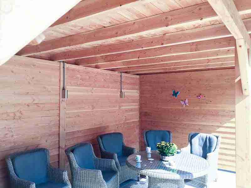 veranda-en-tuinhuis-apeldoorn-door-hovenier-bk-tuinen_5