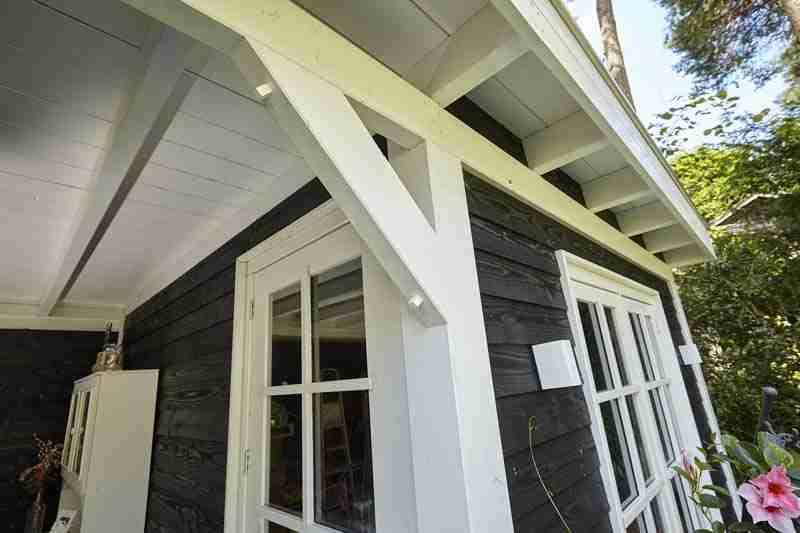 Overkappingen, veranda's en buitenverblijven-5150