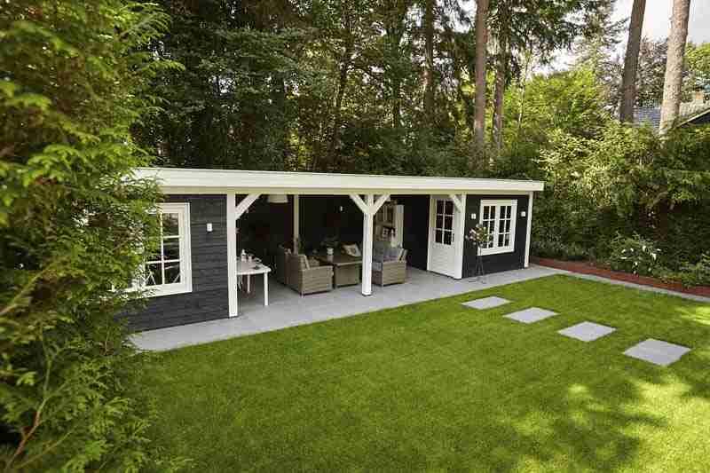 Overkappingen, veranda's en buitenverblijven-5224