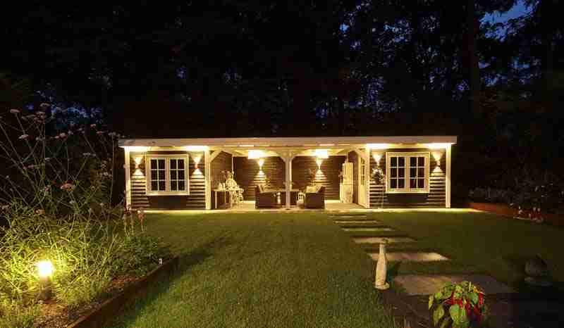 Overkappingen, veranda's en buitenverblijven-6768