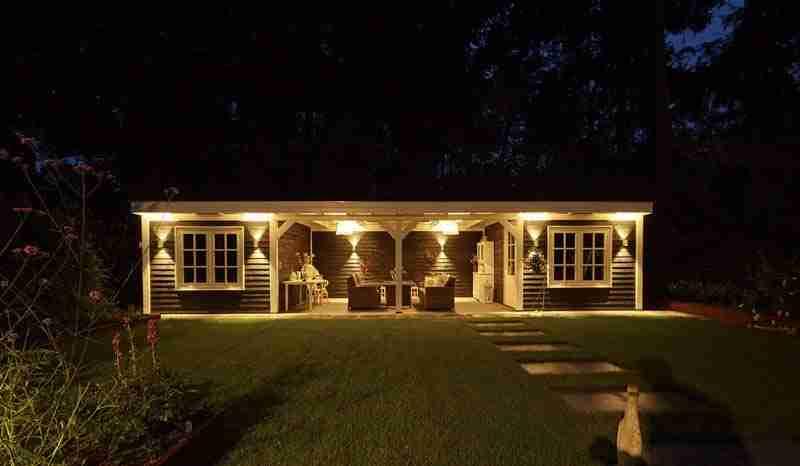 Overkappingen, veranda's en buitenverblijven-6773