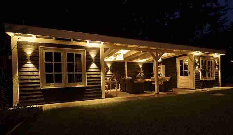 Overkappingen, veranda's en buitenverblijven-6776