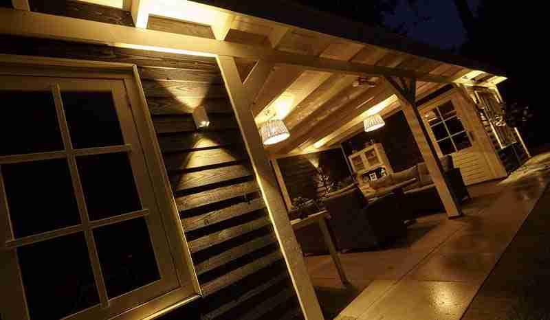 Overkappingen, veranda's en buitenverblijven-6779