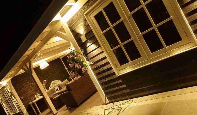 Overkappingen, veranda's en buitenverblijven-6787