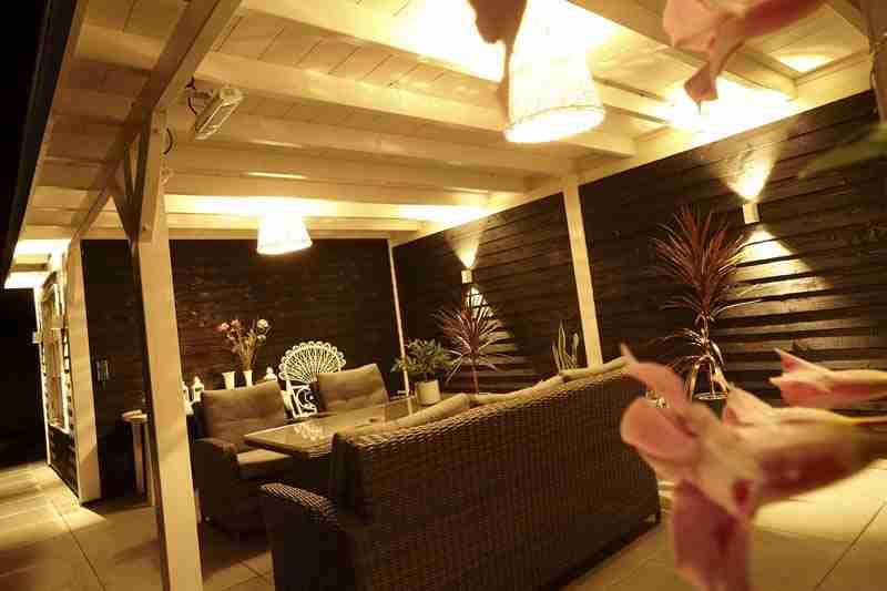 Overkappingen, veranda's en buitenverblijven-6789