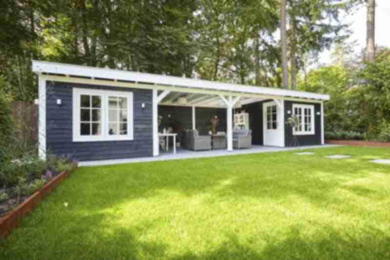 Terrasoverkappingen-veranda's-en-buitenverblijven-hovenier-BK-Apeldoorn