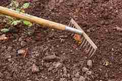 Benieuwd of jouw tuinbodem wel gezond is? Kunnen de planten krijgen wat ze nodig hebben? Laat via ons een test doen. Wij geven je graag advies over je